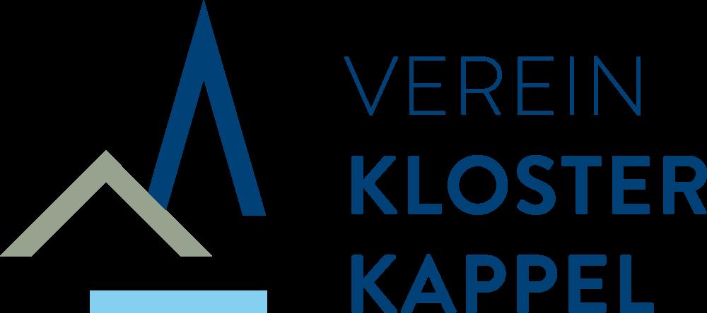 Verein Kloster Kappel